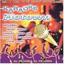 Motown Karaoke
