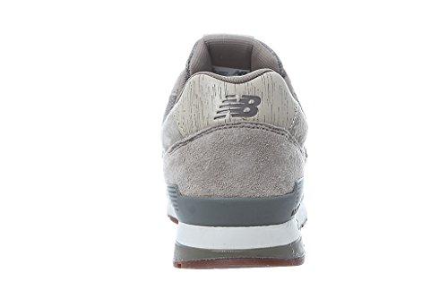 Dark Sneaker Balance Grigio Blue New B1R7qgZ