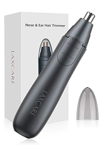 Bestselling Nose & Ear Hair Trimmers