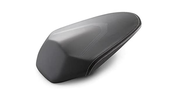 KTM Ergo Comfort Sitz 390/Duke 90207940100