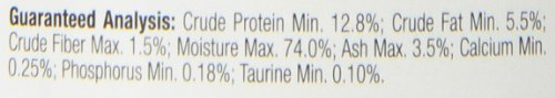 Hills-Science-Diet-Kitten-Liver-and-Chicken-Entree-Minced-Cat-Food-55-Ounce-Can-24-Pack