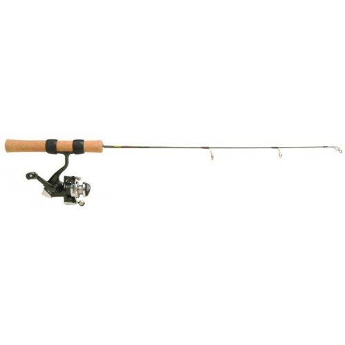 fishing ice rod - 9