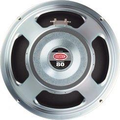 [Seventy 80 80W 12 Inch Full Range Guitar Speaker] (Celestion Consumer Speakers)