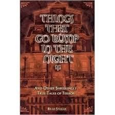 Download Things That Go Bump in the Night pdf