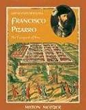 Francisco Pizarro, Milton Meltzer, 0761416072