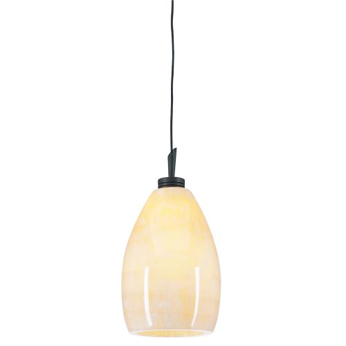 Plc Lighting Pendant in US - 7
