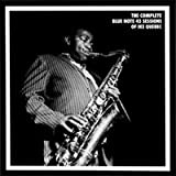 Complete Blue Note 45 Sessions