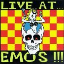 Live at Emo's by Didjits