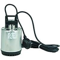 LOWARA - Pompa eléctrica DOC 3