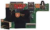 Comp XP 純正ケーブル Lenovo ThinkPad Yoga 14 14インチ サブカード ケーブル付き 00HN612