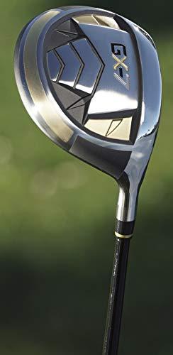 gx7 metal golf club reviews