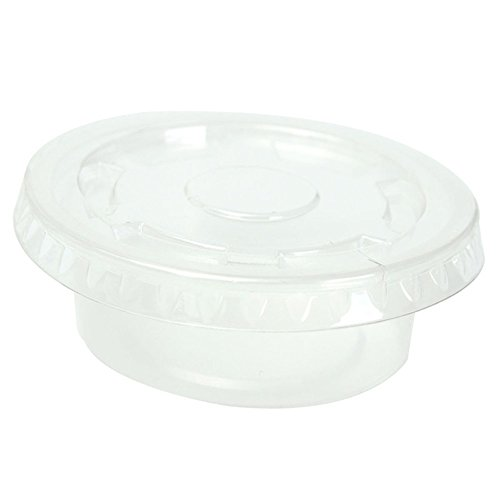 Kitchen Storage Containers For Sale: Top 5 Best Food Storage Containers Prime Pantry For Sale