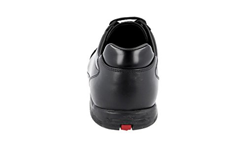 Prada 4E2439 OK6 F0002, Herren Sneaker