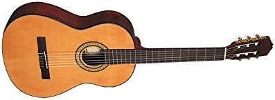 José Torres - Guitarra clásica JT-36: Amazon.es: Instrumentos ...