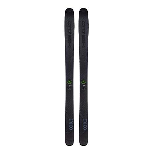 2019 Head Kore 105 Skis (171 cm)