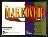 The Makeover Book, Joe Grossmann, 1566041325