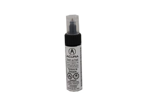 Genuine Acura Accessories (08703-YR569MAA-PN) Mayan Bronze/Root Beer Metallic Touch-Up Paint - 0.5 fl. oz.