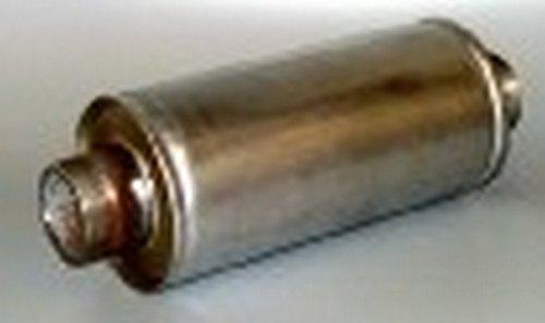 nelson-global-product-86172m-xref-aptm-3686-bucyrus-erie-46664250-donaldson-11077-donaldson-m060005-