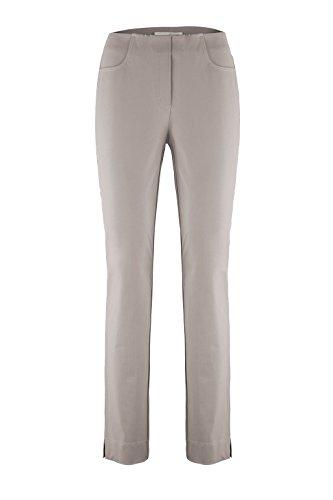 Stehmann - Pantaloni Donna Argento