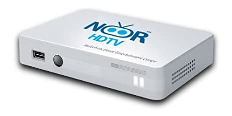 Noor Arabic Hdtv, No Monthly Payments, 380+ Live Clear Channels