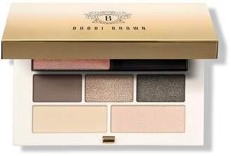 Bobbi Brown Party Glow Eye & Lip Palette