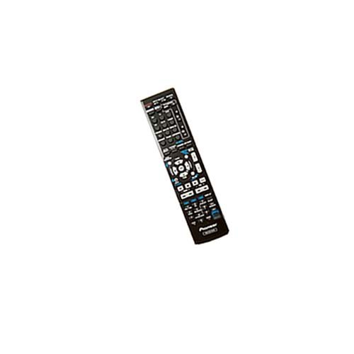 harmony 650 universal remote manual