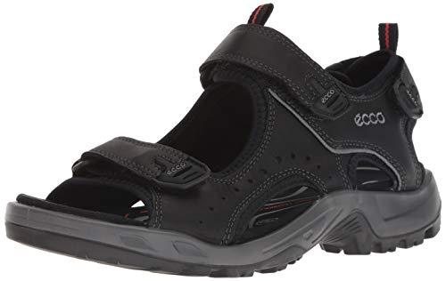 Converse Kids Chuck Taylor All Star Pull-Zip High Top Sneaker