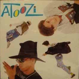 Atoozi