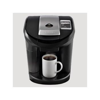 Amazon Com New Keurig Vue V600 Single Serve Cup Coffee