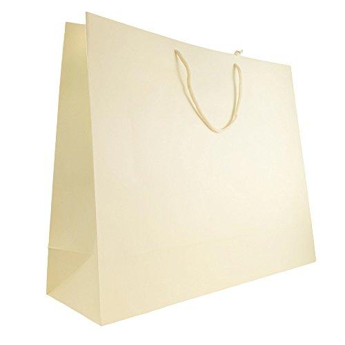 (JAM Paper Gift Bag - Jumbo -20
