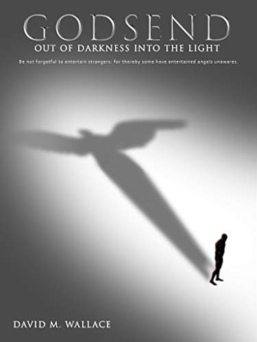 Search : GodSend: Out of Darkness, Into the Light
