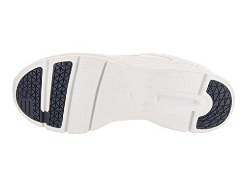 Blanco Wht 12154 Azul Skechers12154WHT Skechers Mujer Para Marino w7XPWpq