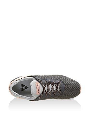 Le Coq Sportif R XVI W Speckled Gris