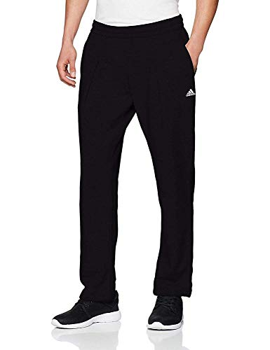 Bl Pt Homme Sport M Noir Adidas Black Pantalon De Sw black 5B076nWq
