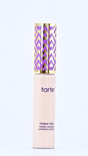 Tarte Double Duty Shape Tape Contour Concealer - Fair Beige