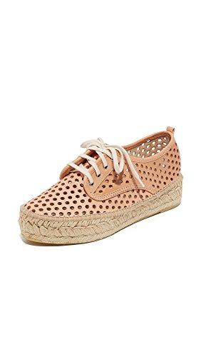 Loeffler Randall Donne Alfie-cv Moda Sneaker Deserto