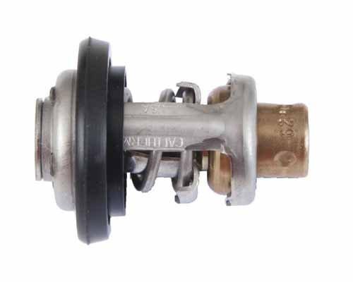 Sierra 18-3629 Thermostat