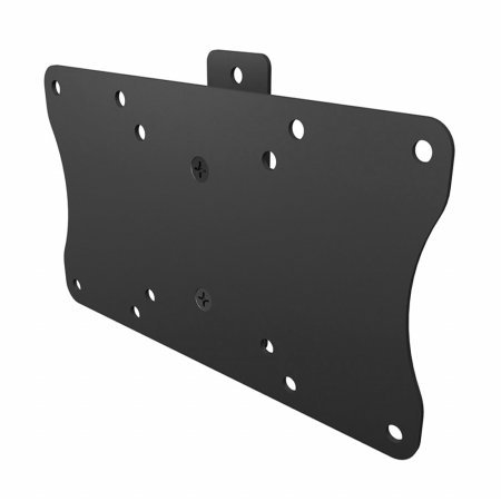 Level Mount AIASMS Small Fixed Flat Panel (Small Fixed Flat Panel Mount)