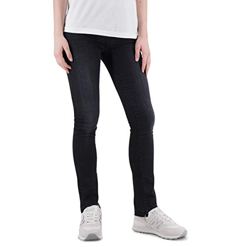 385 Rp wa646e 27 028 098 135 Jeans Replay Nero SvqwfOfY