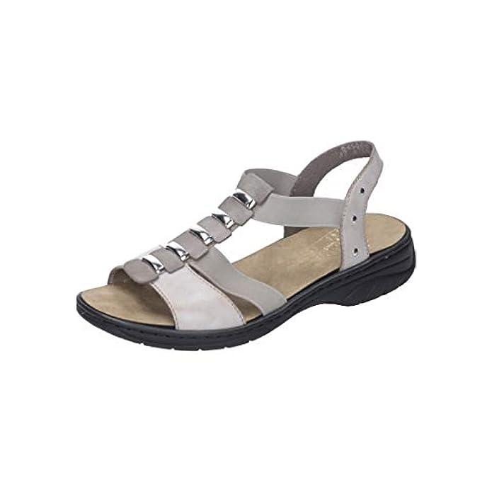 Rieker Schuhe Ravenna-serbia