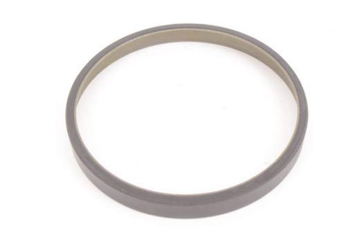 MB E-Class W212 Rear Driveshaft ABS Impulse Ring A2303570182 2012 New Genuine: