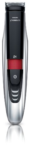 Philips Norelco Beard Trimmer 9100 with laser guide