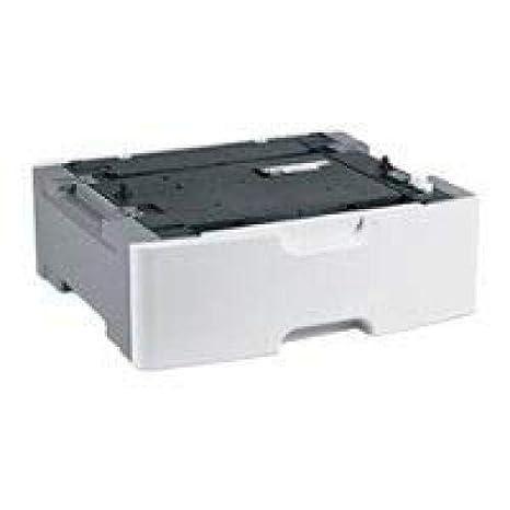 Amazon com: Lexmark 50G0802 550-Sheet Paper Tray: Electronics