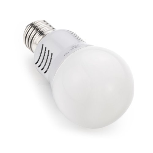 Cfl Light Bulbs Vs Led Light Bulbs in Florida - 5