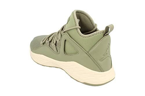 6d7ad6a7f9ed63 Nike Air Jordan Formula 23 Mens Basketball Trainers 881465 Sneakers Shoes (UK  7 US 8 EU 41
