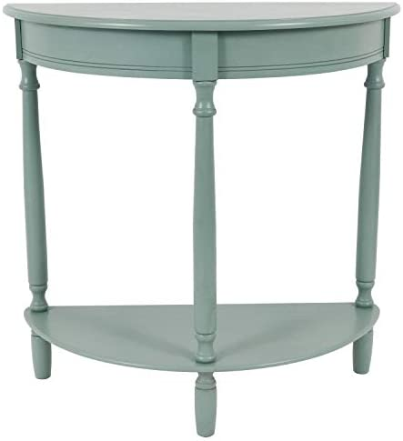 D cor Therapy accent table