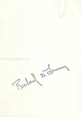 governor-richard-d-lamm-photograph-signed