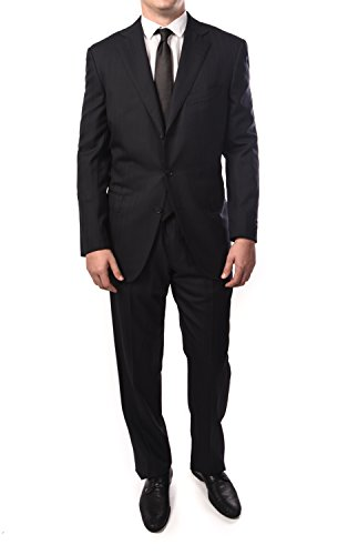 ermenegildo-zegna-men-pinstripe-two-piece-wool-suit-black