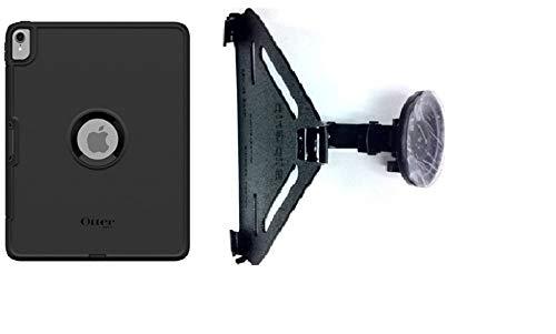 【国産】 SlipGrip 車載ホルダー Apple iPad Pro 車載ホルダー 12.9 iPad 第3世代 B07NJLC1WB タブレット Otterbox用 保護ケース B07NJLC1WB, エアガン卸売直営良品武品:1506f7fc --- senas.4x4.lt