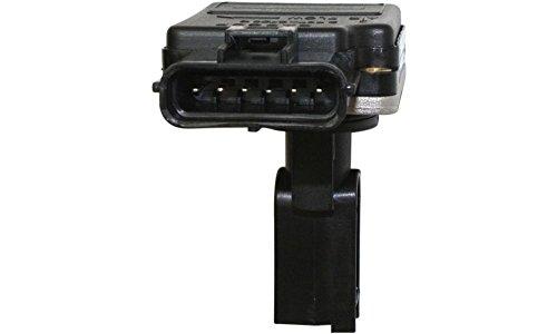 Cardone Mass Air Flow Sensor - 9